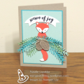 2016/10/26/christmas-card-by-natalie-lapakko-with-the-fox-builder-punch-and-pretty-pines-dsp-from-stampin-up_by_stampwitchnatalie.png