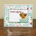 2016/11/02/christmas-card-with-presents-and-pinecones-dsp-and-fox-builder-punch-from-stampin-up_by_stampwitchnatalie.png