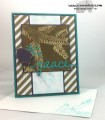 2016/11/22/Pine_Bough_Christmas_Greetings_6_-_Stamps-N-Lingers_by_Stamps-n-lingers.jpg