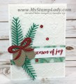 2016/12/09/embossed-vellum-background_by_cmstamps.jpg