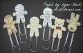 2016/09/02/Cookie_Cutter_paper_clips_by_starzlmom28.jpg