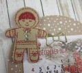 2016/09/14/stampin_up_cookie_cutter_christmas_eskimo_carolpaynestamps2_by_Carol_Payne.JPG