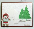 2016/10/20/Stampin_Up_Cookie_Cutter_Christmas_Cardiology_by_Jari_001_by_Jari.jpg
