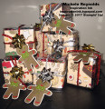2017/12/09/cookie_cutter_christmas_tiny_treat_boxes_by_Michelerey.jpg