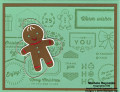 2018/08/28/cookie_cutter_christmas_gingerbread_tags_watermark_by_Michelerey.jpg
