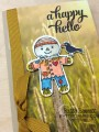 2016/09/05/cookie_cutter_halloween_scarecrow_card_stampin_up_pattystamps_serene_scenery_by_PattyBennett.jpg
