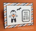 2016/09/09/Stampin-Up-Cookie-Cutter-Halloween-Fall-card-ideas-Mary-Fish-Stampinup-500x424_by_Petal_Pusher.jpg