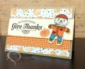2016/09/29/cookie_cutter_halloween_night_scarecrow_card_2_stampin_up_pattystamps_by_PattyBennett.jpg