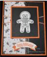 2016/10/20/Skelton_Halloween_Card_by_pamnic.png