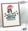 2016/09/07/Cozy_Critters_Labeler_Winter_6_-_Stamps-N-Lingers_by_Stamps-n-lingers.jpg