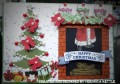 2016/08/30/Father_Christmas_coming_down_the_chimney_1_by_VeronicaK.JPG