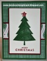 2016/09/10/SC609_Christmas_Tree_by_CraftyJennie.jpg