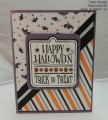 2016/10/15/Halloween_Treat_card_clean_and_simple_by_mathgirl.jpg