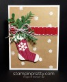 2016/11/11/Stampin-Up-Hang-Your-Stocking-Holiday-card-Mary-Fish-Stampinup-410x500_by_Petal_Pusher.jpg