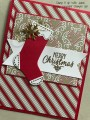 2016/12/02/Hang_Your_Stocking_-_Stamp_It_Up_With_Jaimie_-_Stampin_Up_by_StampinJaimie5.jpg
