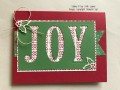 2016/12/05/Christmas_Joy_-_Stamp_It_Up_With_Jaimie_by_StampinJaimie5.jpg