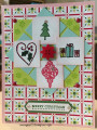 2017/10/29/Christmas_Squares_by_CraftyMerla.jpg