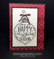 2016/10/01/Stampin-Up-Happy-Ornatment-Simple-Christmas-Cards-idea-Mary-Fish-Stampinup-461x500_by_Petal_Pusher.jpg
