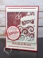 2016/09/29/shaker_card_detailed_santa_heres_to_cheers_celebrate_stampin_up_glimmer_card_by_PattyBennett.jpg