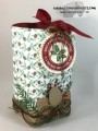2016/11/03/Presents_Pinecones_Box_in_a_Bag_2-_Stamps-N-Lingers_by_Stamps-n-lingers.jpg