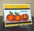 2016/09/05/Jar-of-haunts-pumpkins-prismacolor-card-cable-knit-stampin-up_by_PattyBennett.jpg