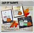2016/10/17/Jar_of_Haunts_group_by_SandiMac.jpg