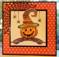 2016/11/11/2016_Fall_Card_Class_006_by_by_ann.JPG