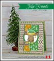 2016/09/19/Jolly_Friends_Moose_Christmas_Card_by_SandiMac.jpg