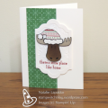 2016/11/04/christmas-card-by-natalie-lapakko-with-jolly-friends-stamps-and-this-christmas-dsp-from-stampin-up_by_stampwitchnatalie.png