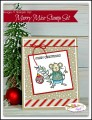 2016/08/25/Stampin_Up_Merry_Mice_by_SandiMac.jpg