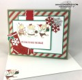 2016/11/25/Merry_Mice_Christmas_Stocking_6_-_Stamps-N-Lingers_by_Stamps-n-lingers.jpg