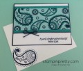 2016/08/22/Stampin-Up-Paisley-Posies-Friendship-cards-idea-Mary-Fish-stampinup-500x428_by_Petal_Pusher.jpg