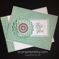 2016/10/14/Stampin-Up-Paisleys-and-Posies-Love-and-Friendship-card-ideas-Mary-Fish-stampinup-497x500_by_Petal_Pusher.jpg