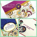 2016/10/22/Paisleys_Posies_Card_Set_Purse_SP_by_StampinChristy.JPG