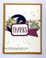 2016/10/26/Thanks-paisleys_by_cmstamps.jpg
