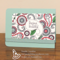 2016/10/26/homemade-card-by-natalie-lapakko-features-pretty-paisley_by_stampwitchnatalie.png