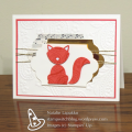 2016/11/05/card-by-natalie-lapakko-with-paisleys-and-posies-stamps-and-the-fox-builder-punch-from-stampin-up_by_stampwitchnatalie.png