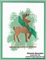 2016/08/31/santa_s_sleigh_simple_copper_reindeer_watermark_by_Michelerey.jpg