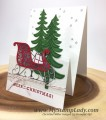 2016/10/30/fold-out-sleigh_by_cmstamps.jpg