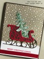 2016/11/08/Santa_s_Sleigh_-_Stamp_It_Up_With_Jaimie_-_Stampin_Up_by_StampinJaimie5.jpg
