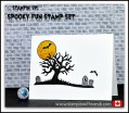 2016/09/05/Stampin_Up_Spooky_Fun_in_10_minutes_or_less_by_SandiMac.jpg