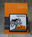 2016/09/07/Spooky_Fun_Halloween_Card_1_of_1_by_darhm.jpg