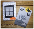 2016/09/09/Spooky_Fun_Mini_Treat_Bag_Card_by_becreativewithnicole_com_by_nwt2772.jpg