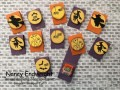 2016/09/20/Tic_Tac_Halloween_Matchbooks_by_Imastamping.jpg