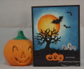 2016/09/24/Graveyard_Halloween_Card_by_pamnic.png