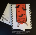 2016/10/01/Stampin-Up-Spooky-Fun-Halloween-card-idea-Mary-Fish-stampinup-500x490_by_Petal_Pusher.jpg