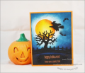 2016/10/06/Spooky_Witch_Halloween_Card_by_pamnic.png