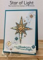 2016/09/05/star_of_light_copper_christmas_card_stampin_up_pattystamps_by_PattyBennett.jpg