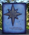 2016/09/16/Star_of_Light_My_Tanglewood_Cottage_9-2016_by_Stampin_Scrapper.jpg