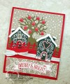 2016/10/20/candy-cane-lane-house-gumball-tree-fence-stampin-up-card-pattystamps_by_PattyBennett.jpg